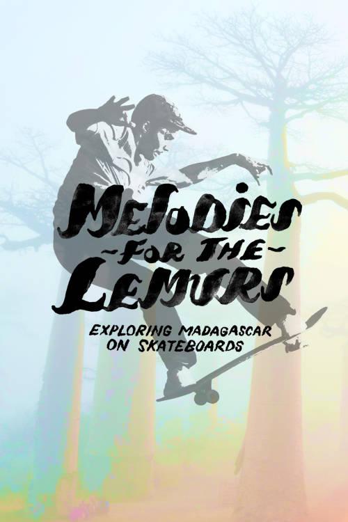 Melodies for the Lemurs