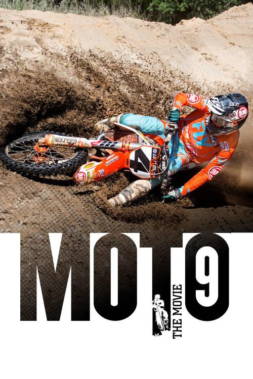 Moto 9