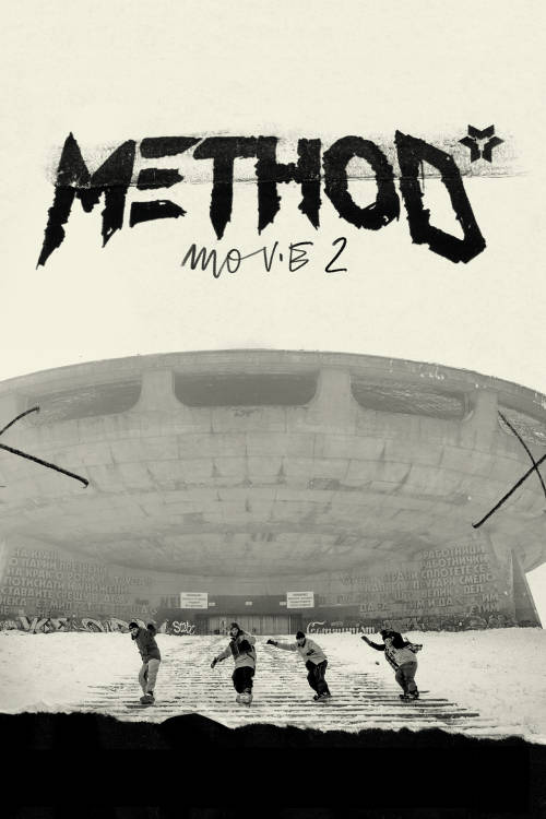 Method Movie 2