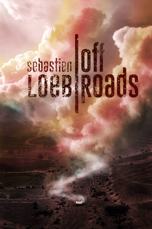 Sébastien Loeb: Off Roads