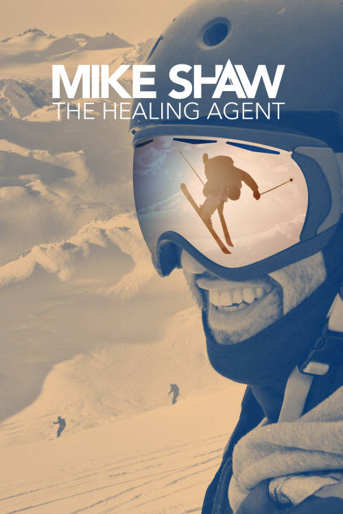 The Healing Agent