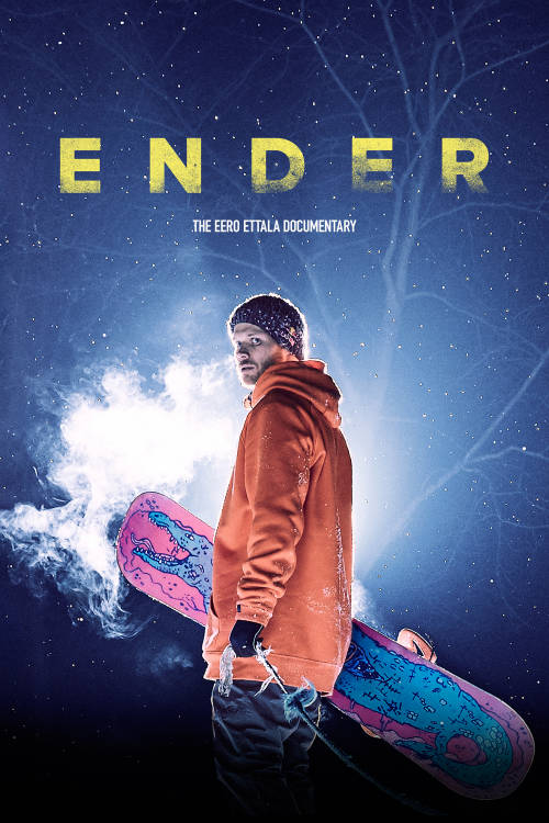 Ender