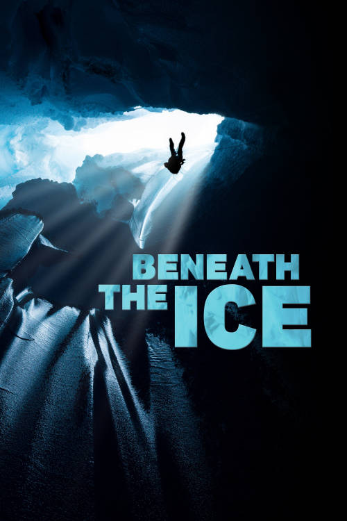 Beneath the Ice