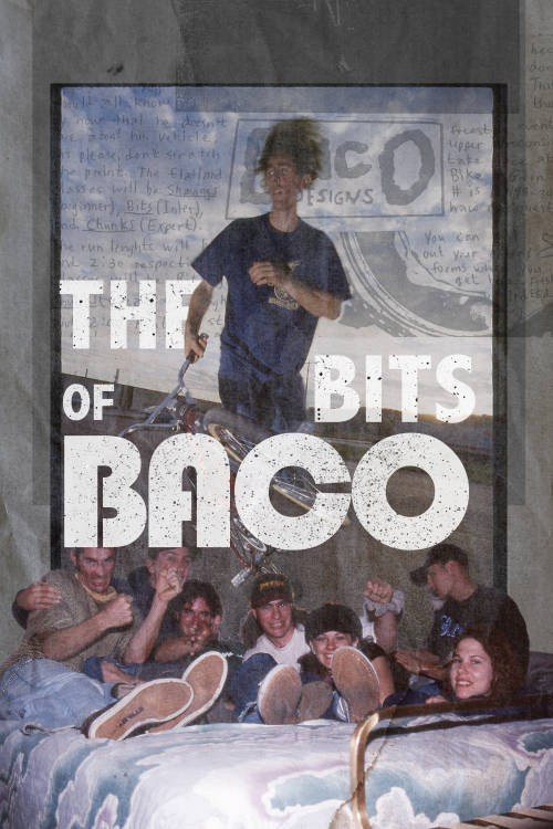 The Bits of Baco