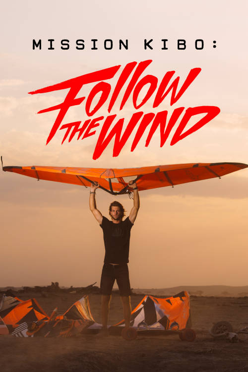 Follow the Wind