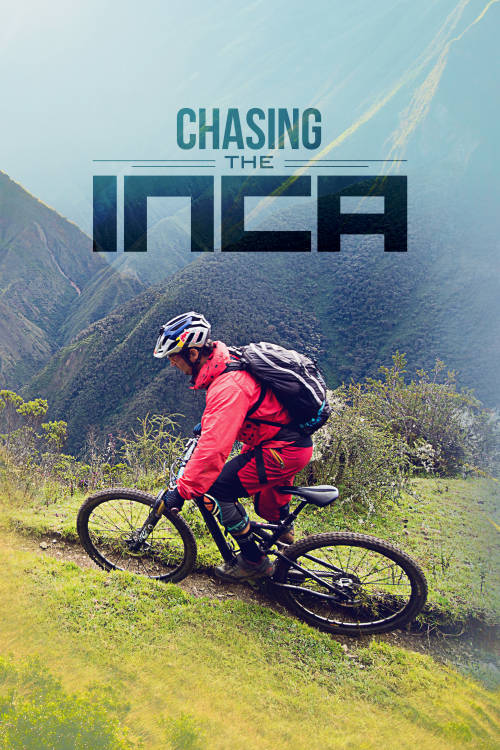 Chasing the Inca