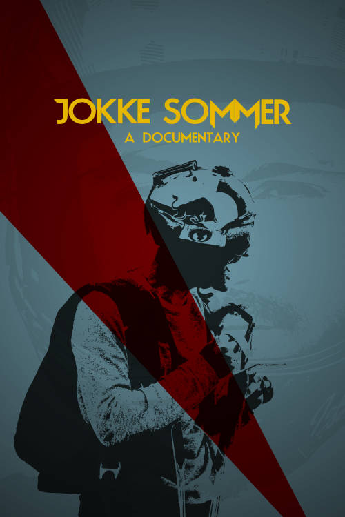 Jokke Sommer Documentary