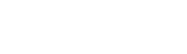 EMIL – Every Mystery I've Lived