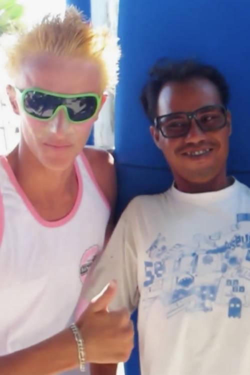 Bali Makeover