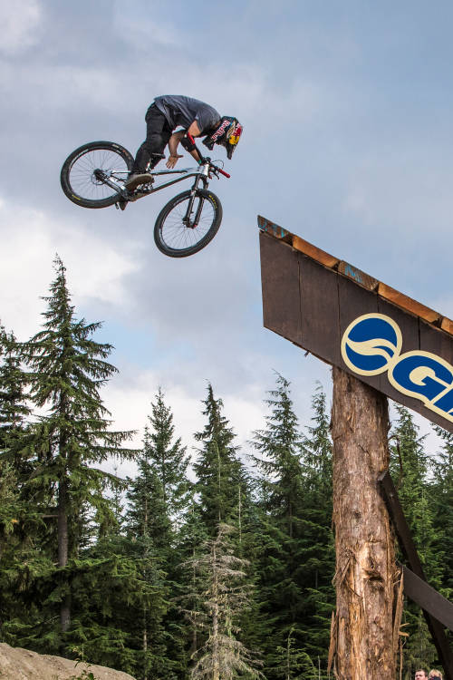 Red Bull Joyride