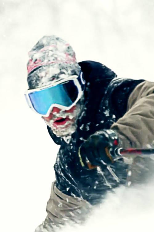 Winter Kick-Off