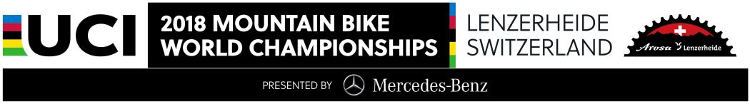 UCI MTB World Championships