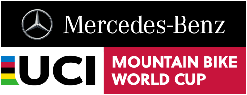 Mercedes-Benz UCI Mountain Bike World Cup