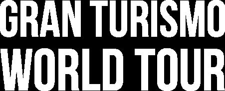 Gran Turismo World Tour