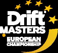 Drift Masters European Championship