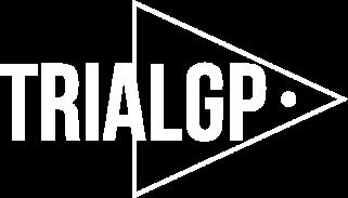 TrialGP