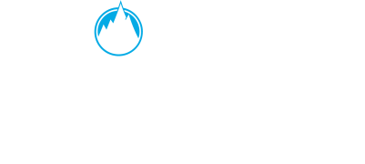 UIAA Ice Climbing World Tour