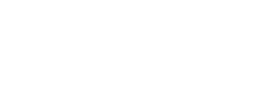 Trèfle Lozérien AMV