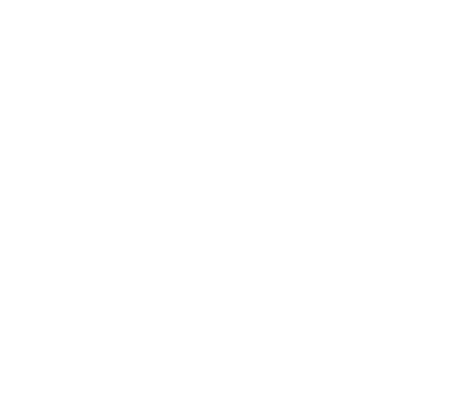 Beach Volleyball Major Series