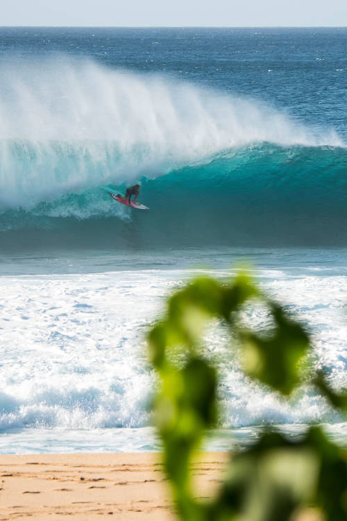 This Is Live... Pipeline