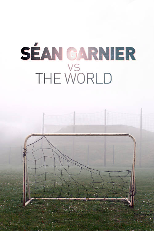 Séan Garnier vs The World