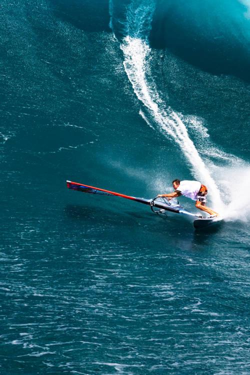 The Windsurfing Movie II