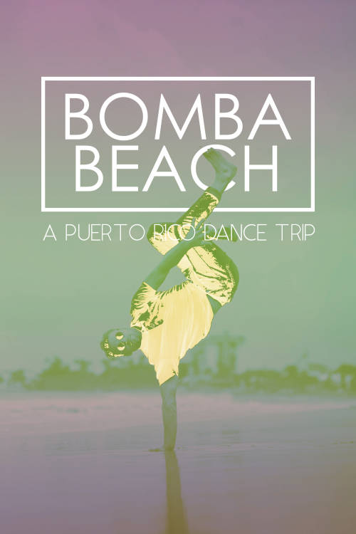 Bomba Beach