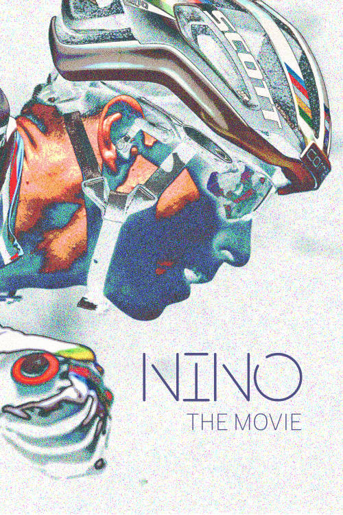 Nino: the movie