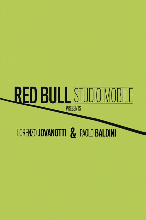 Jovanotti & Baldini