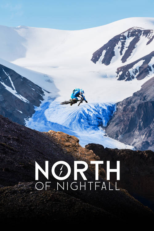 North of Nightfall