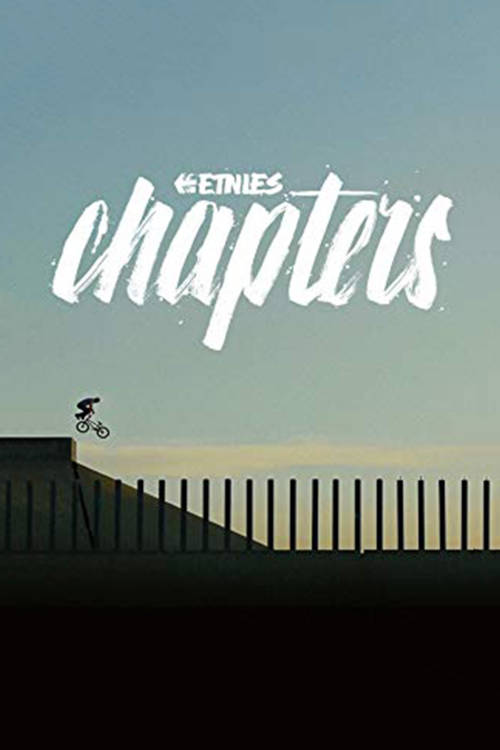 Etnies: Chapters