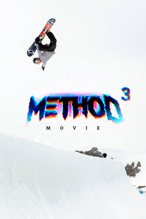 Method Movie 3