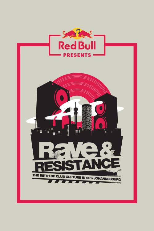 Rave and Resistance