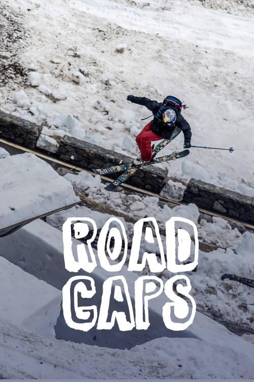 Road Gaps