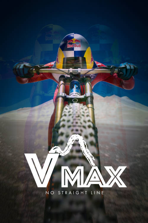 VMax: No Straight Line