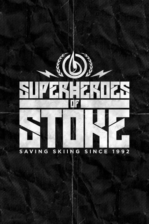 Superheroes of Stoke