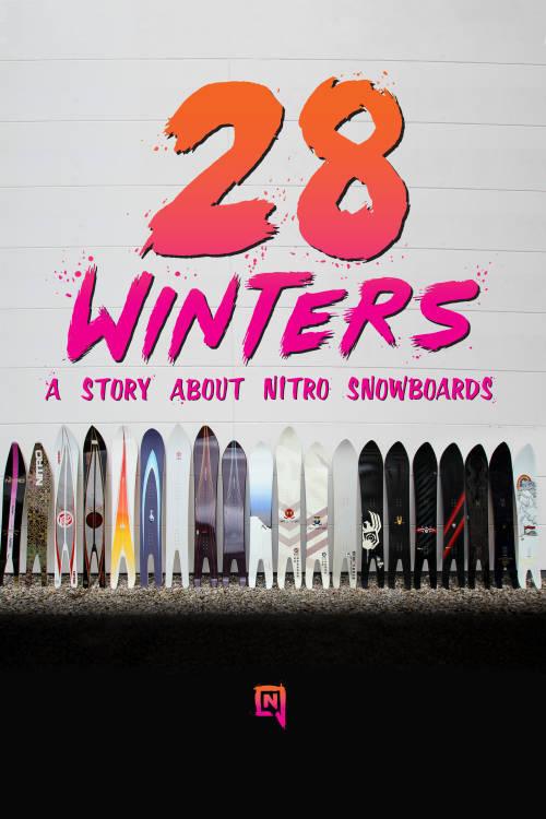 28 Winters