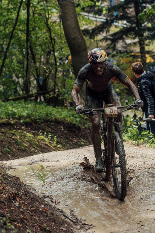 XCO highlights from Albstadt