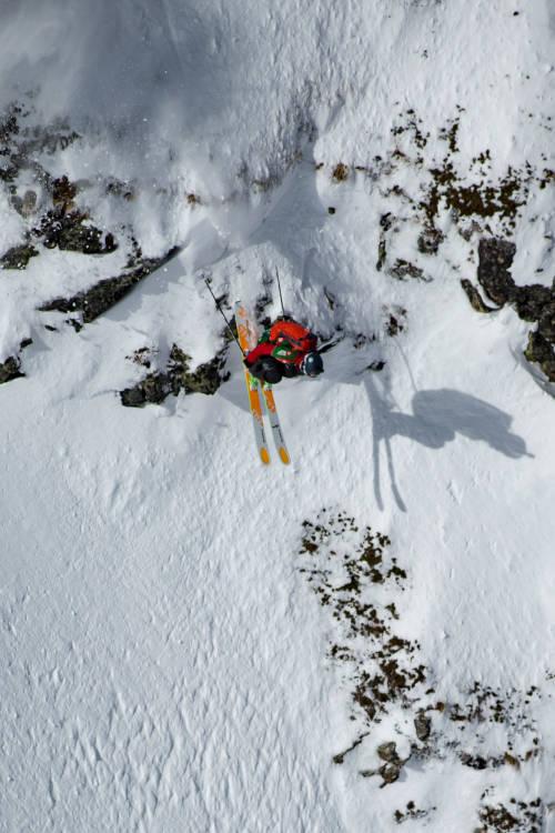 Recap: Andorra