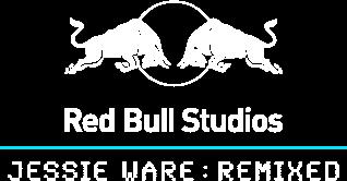 Jessie Ware: Remixed