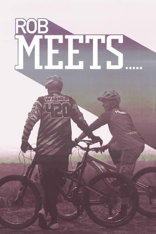 Rob Meets
