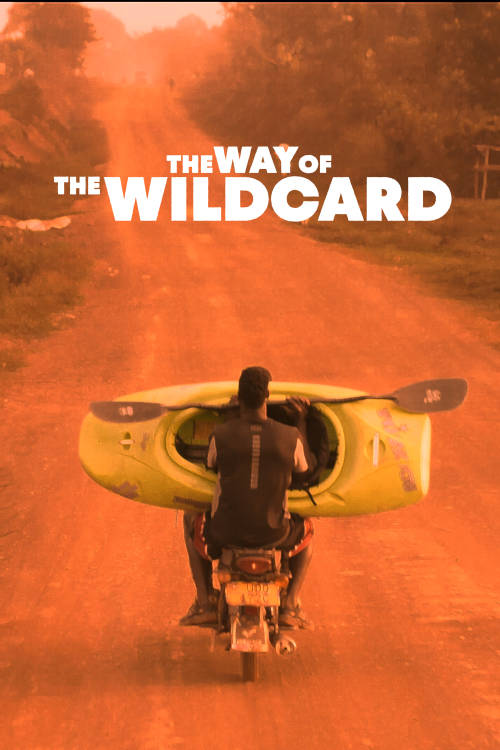 The Way of the Wildcard