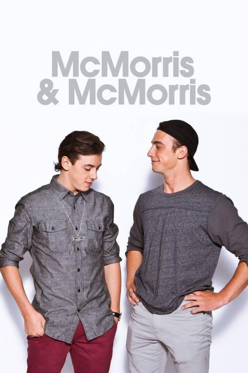 McMorris & McMorris