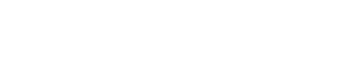 Official Skatepark Review