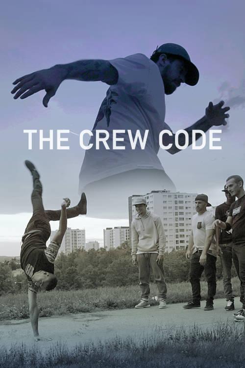 The Crew Code