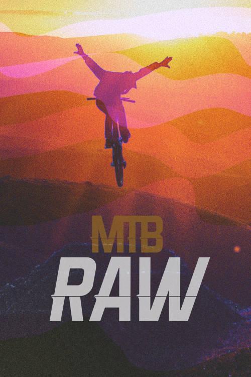 MTB RAW
