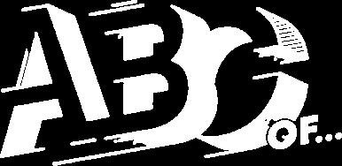 ABC of...