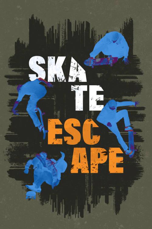 Skate Escape