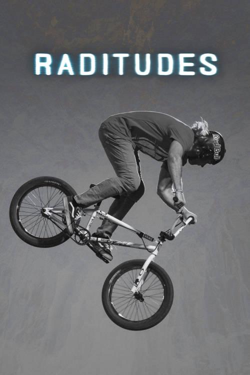 Raditudes