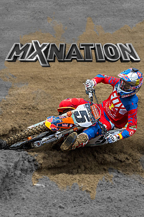 MX Nation